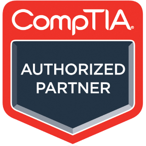 CompTIA Academic Partner