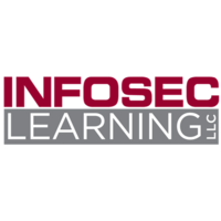 Infosec Learning Partner