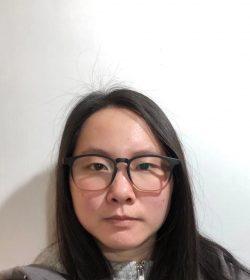 Huixian-Eunice-Yuan.jpg