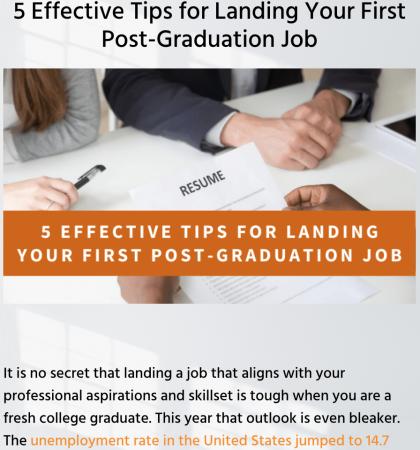 career_tips_28
