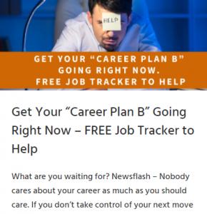 JobSearchMaster.com